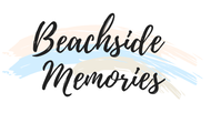Beachside Memories